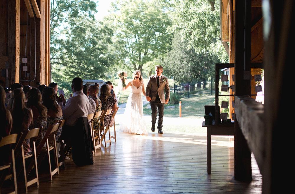 Allie + Caleb Married-866.jpg