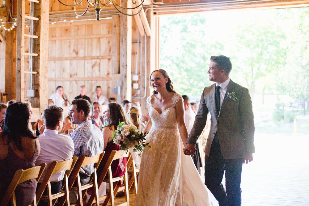 Allie + Caleb Married-869.jpg