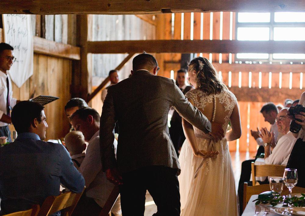 Allie + Caleb Married-872.jpg