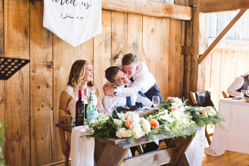 Allie + Caleb Married-891.jpg
