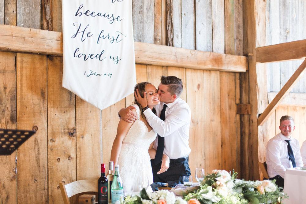 Allie + Caleb Married-892.jpg