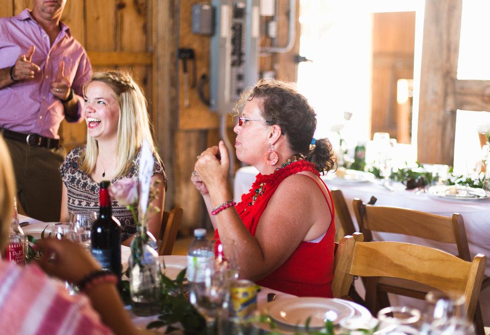 Allie + Caleb Married-908.jpg