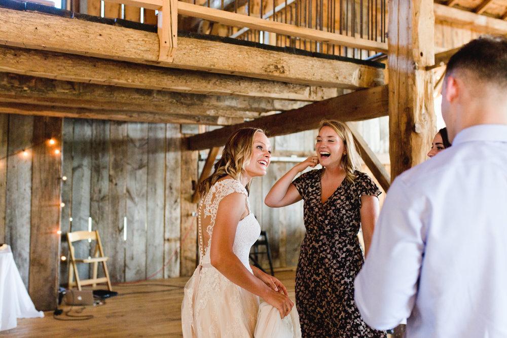 Allie + Caleb Married-939.jpg