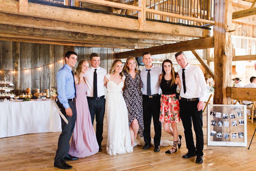 Allie + Caleb Married-943.jpg