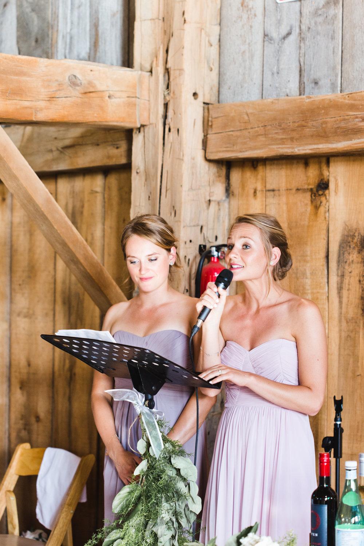 Allie + Caleb Married-946.jpg