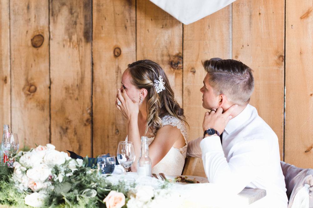 Allie + Caleb Married-957.jpg