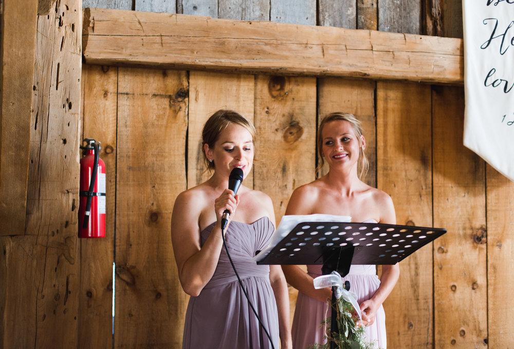 Allie + Caleb Married-963.jpg