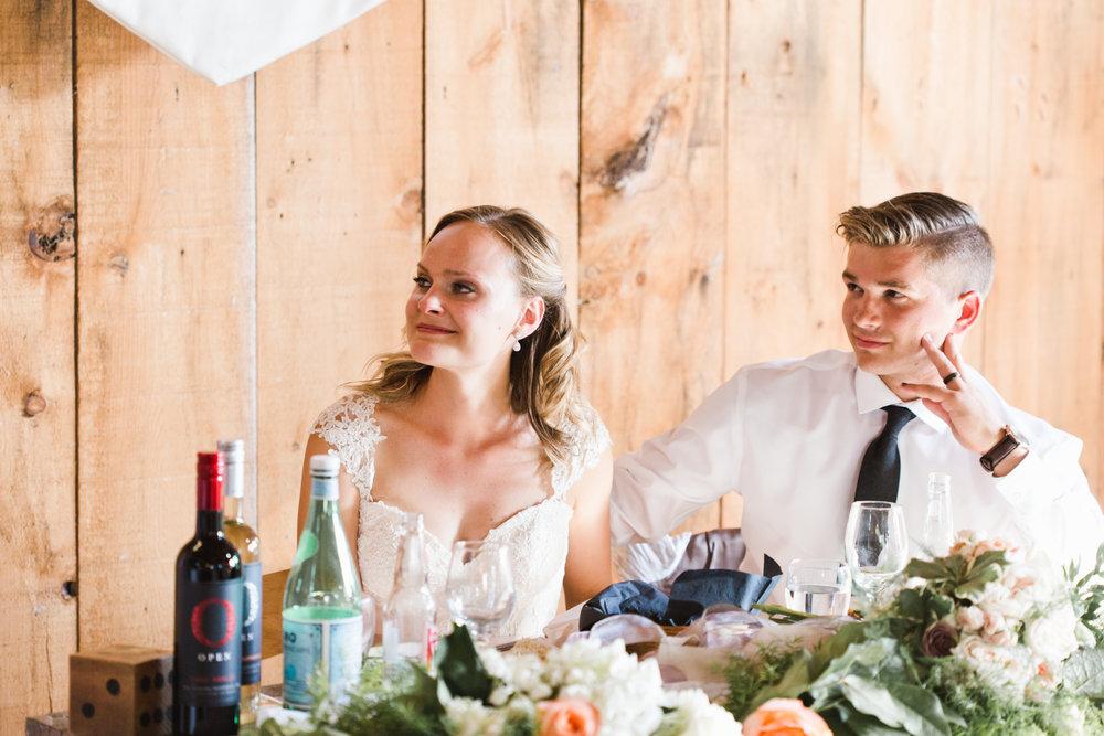 Allie + Caleb Married-969.jpg