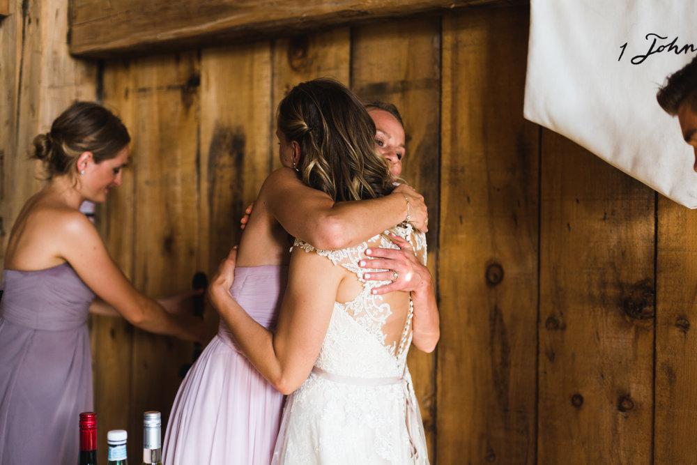 Allie + Caleb Married-973.jpg