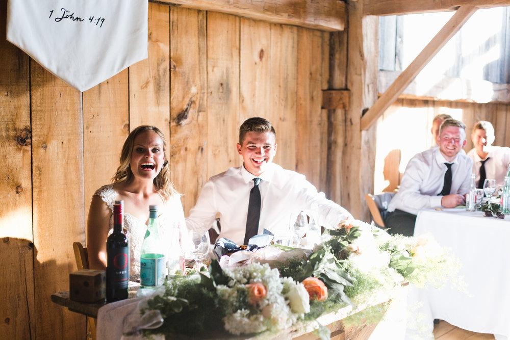Allie + Caleb Married-988.jpg