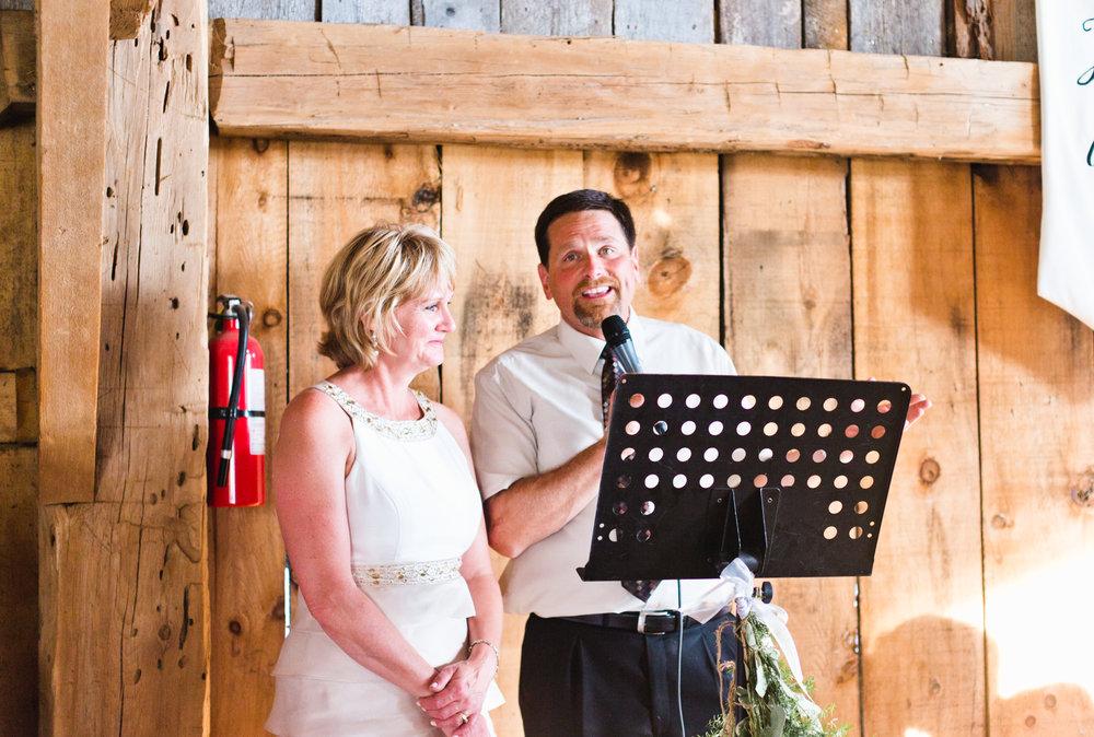Allie + Caleb Married-996.jpg