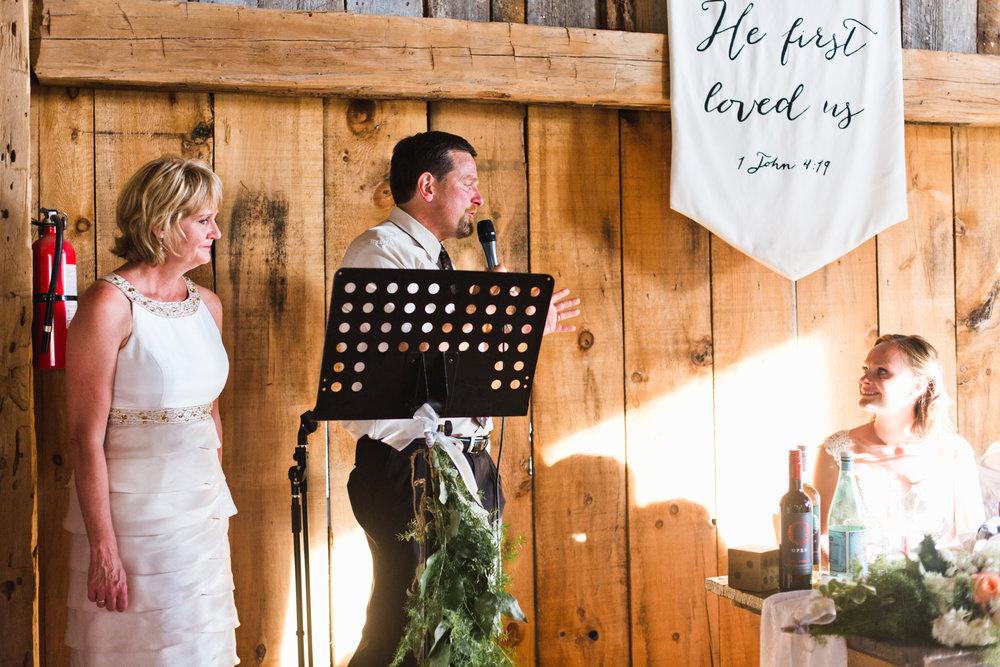 Allie + Caleb Married-999.jpg