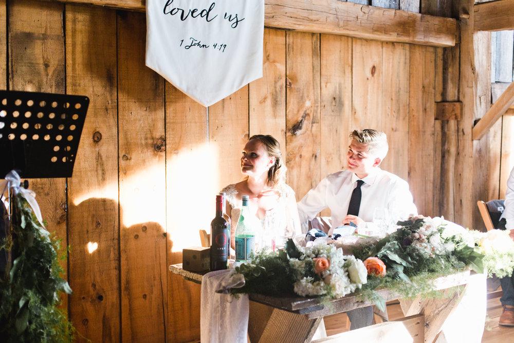 Allie + Caleb Married-998.jpg