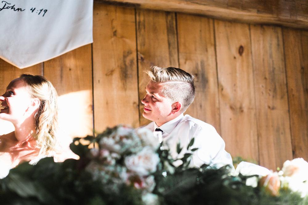 Allie + Caleb Married-1006.jpg
