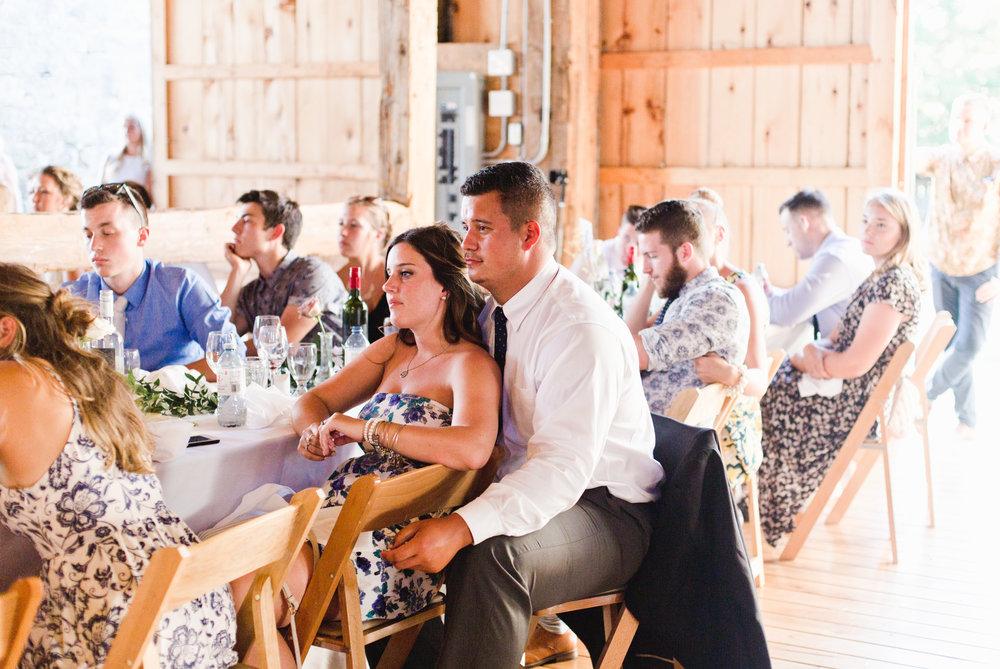 Allie + Caleb Married-1010.jpg