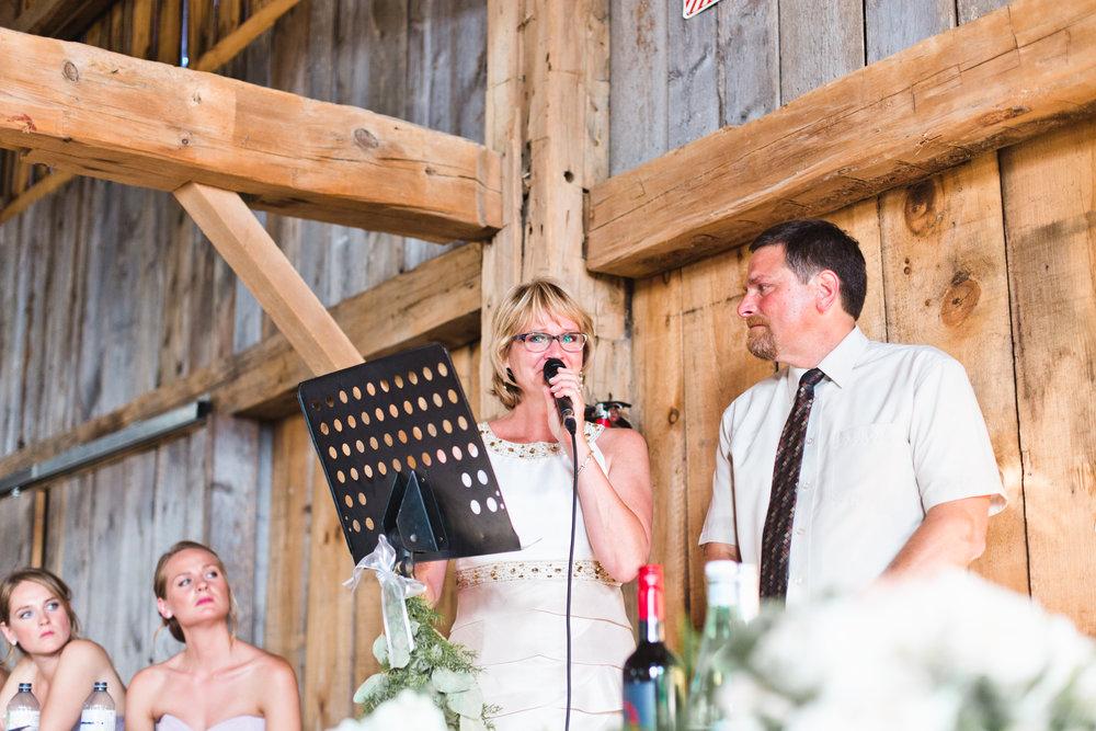 Allie + Caleb Married-1015.jpg