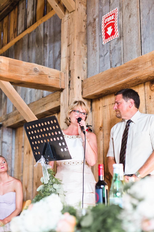 Allie + Caleb Married-1016.jpg