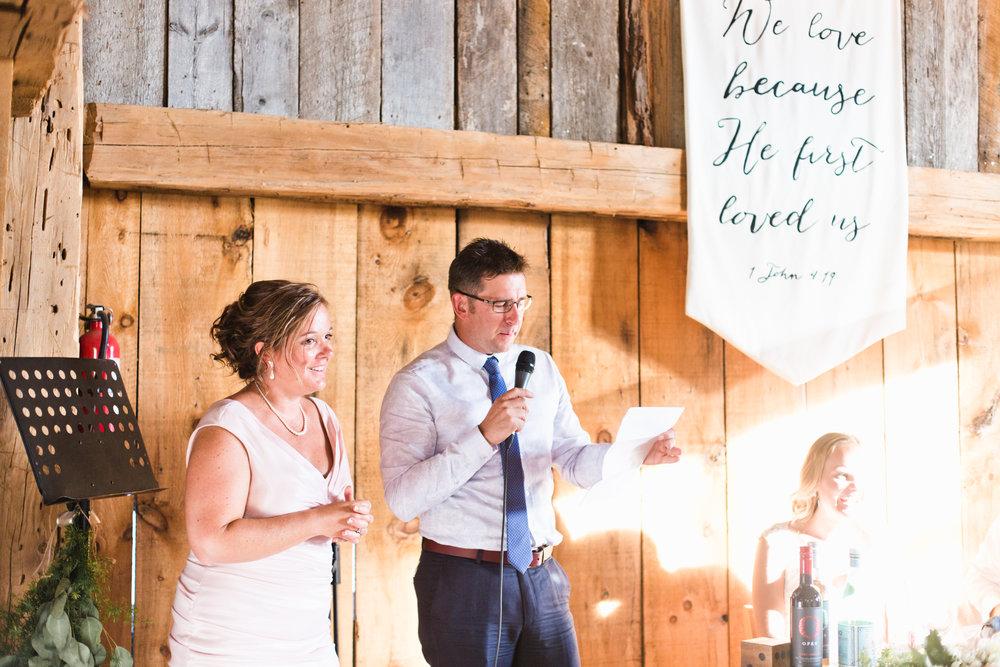 Allie + Caleb Married-1022.jpg