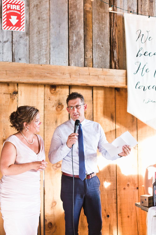 Allie + Caleb Married-1024.jpg