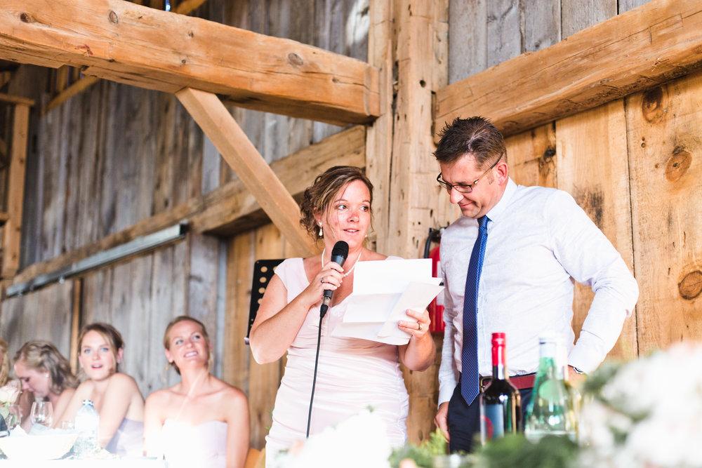 Allie + Caleb Married-1027.jpg