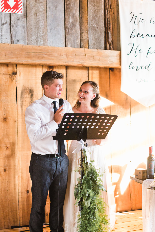Allie + Caleb Married-1033.jpg