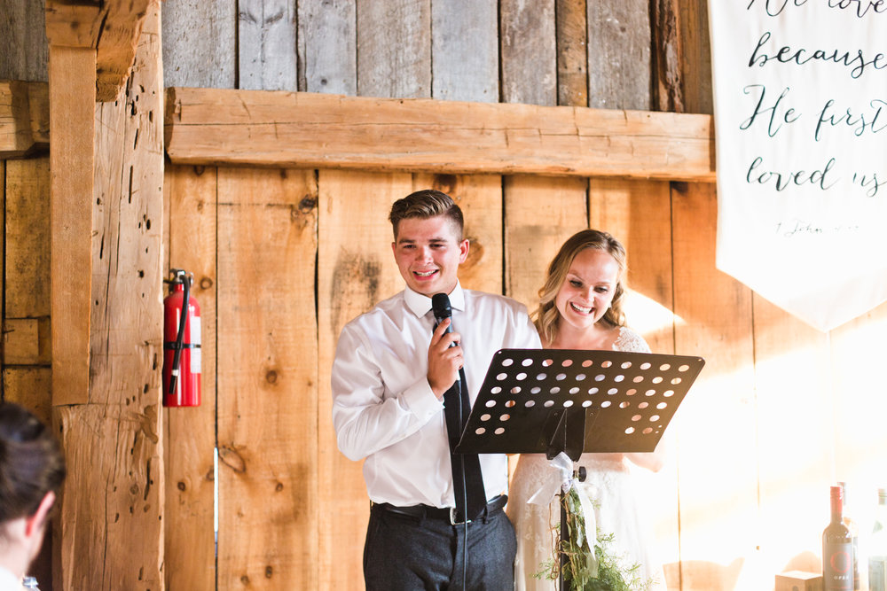 Allie + Caleb Married-1034.jpg