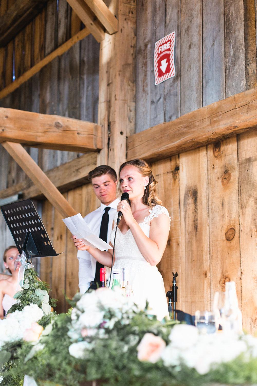 Allie + Caleb Married-1042.jpg