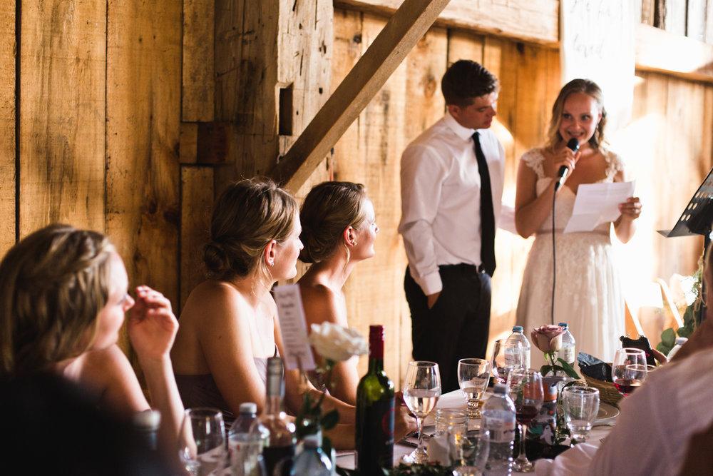Allie + Caleb Married-1049.jpg