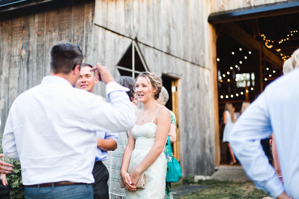 Allie + Caleb Married-1061.jpg