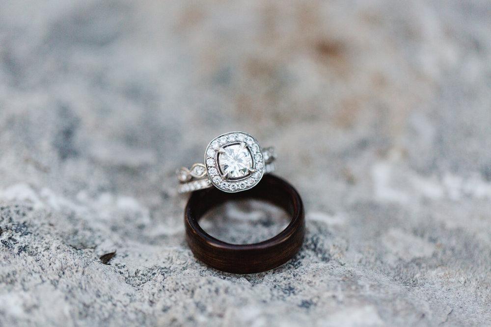 Allie + Caleb Married-1077.jpg