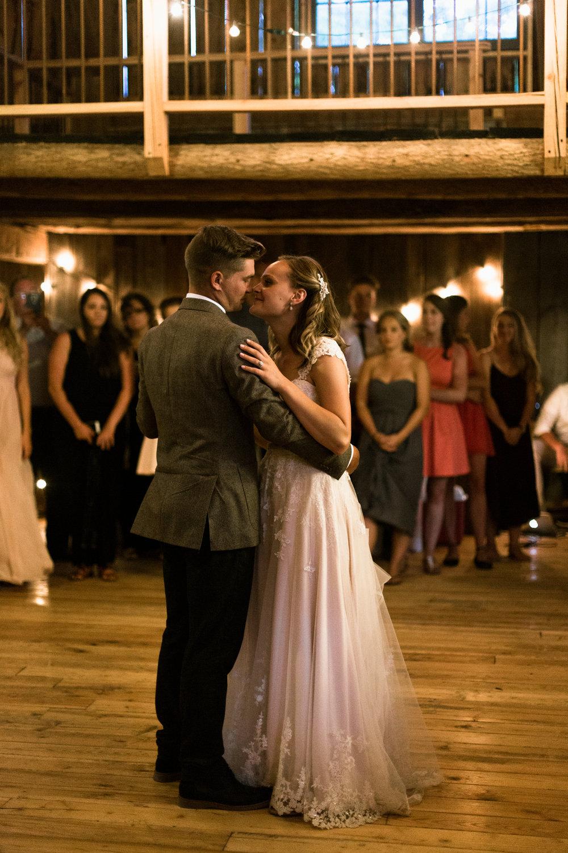 Allie + Caleb Married-1080.jpg
