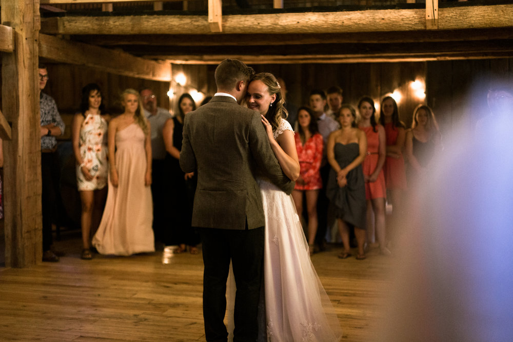 Allie + Caleb Married-1084.jpg
