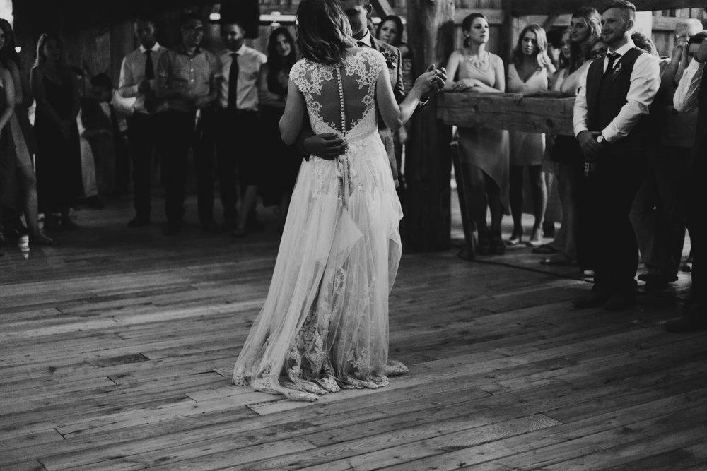 Allie + Caleb Married-1088.jpg