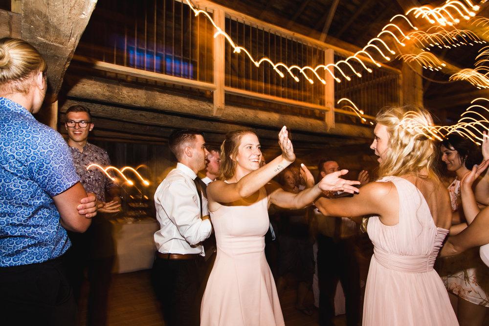 Allie + Caleb Married-1119.jpg