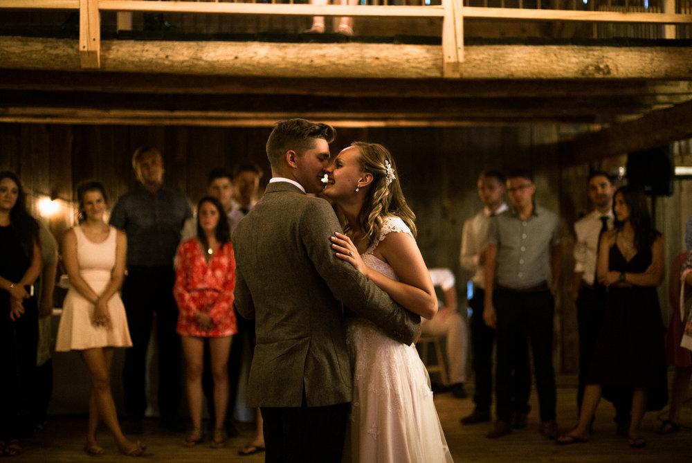 Allie + Caleb Married-1094.jpg