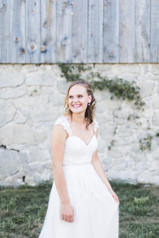 Allie + Caleb Married-654.jpg