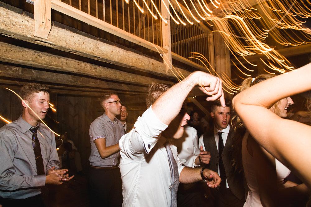 Allie + Caleb Married-1146.jpg