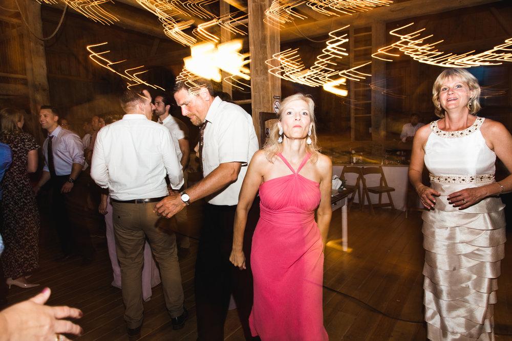 Allie + Caleb Married-1156.jpg