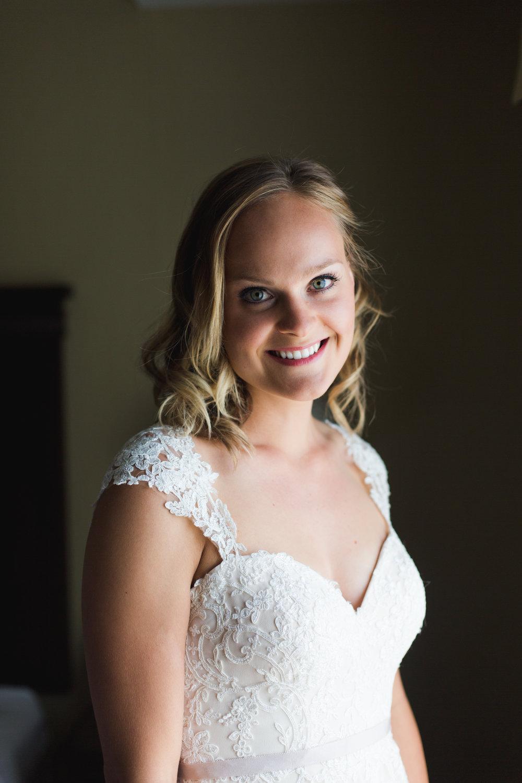 Allie + Caleb Married-196.jpg