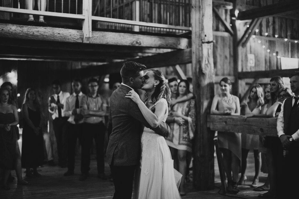 Allie + Caleb Married-1097.jpg