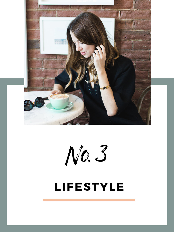 lifestyle-2.jpg