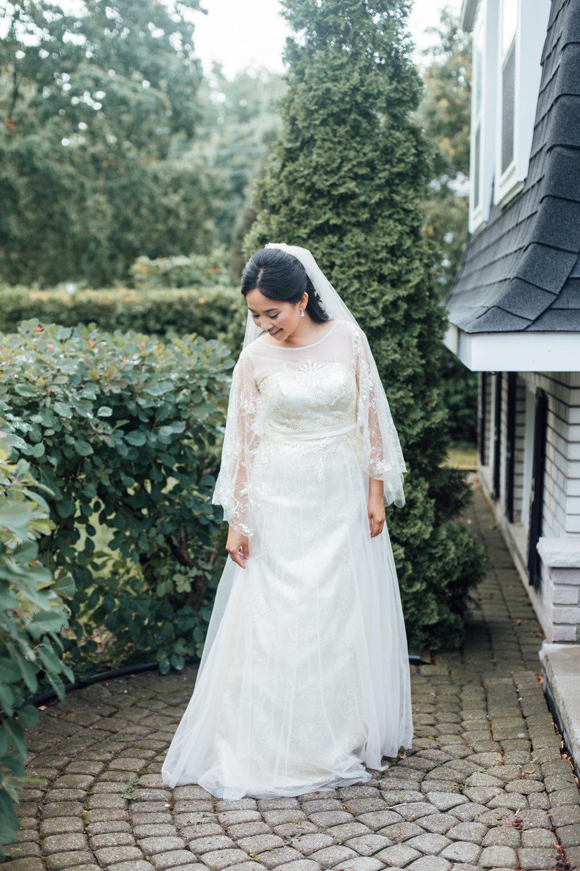 Christine + Archie Married-123.jpg