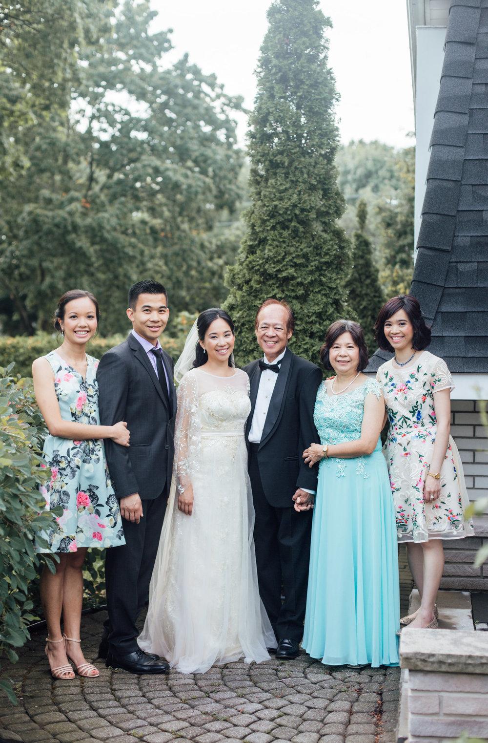 Christine + Archie Married-130.jpg