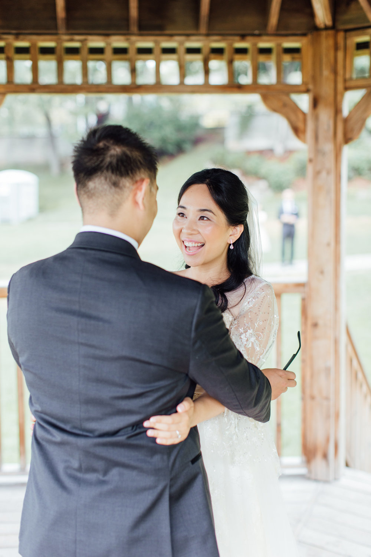 Christine + Archie Married-176.jpg
