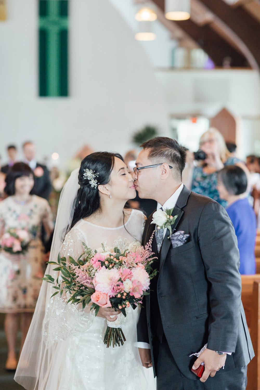Christine + Archie Married-342.jpg