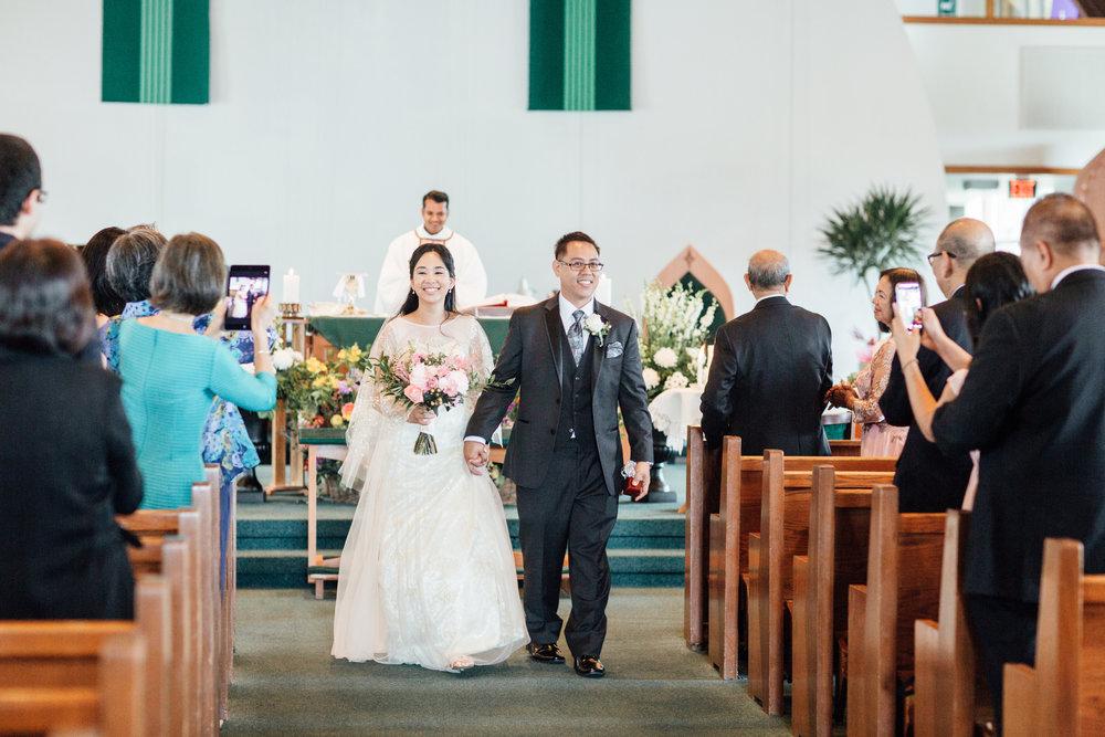 Christine + Archie Married-340.jpg