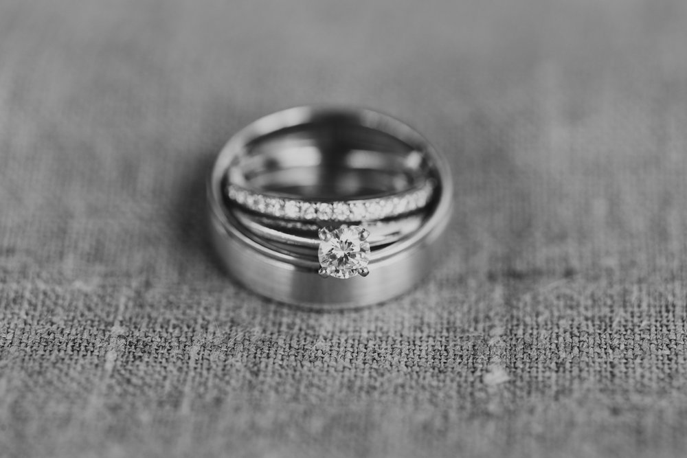 Christine + Archie Married-387.jpg