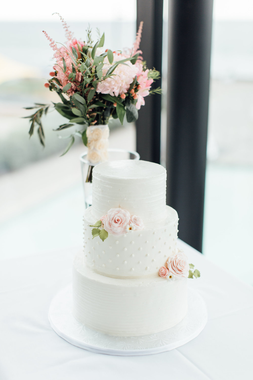 Christine + Archie Married-398.jpg