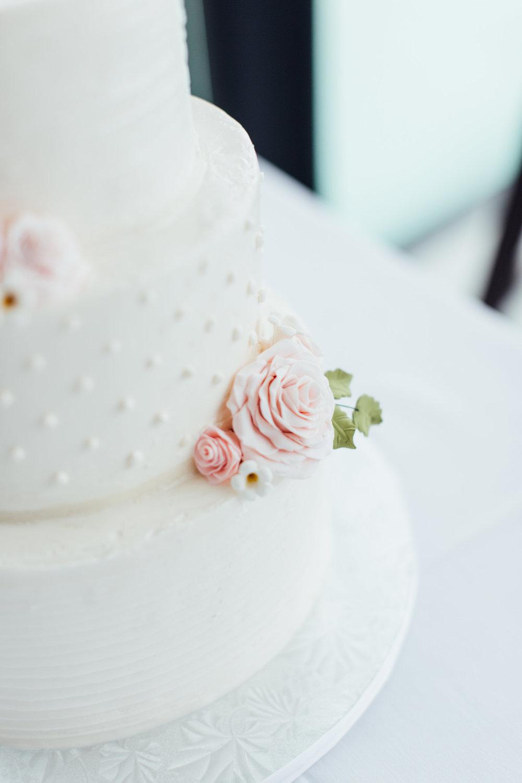 Christine + Archie Married-399.jpg