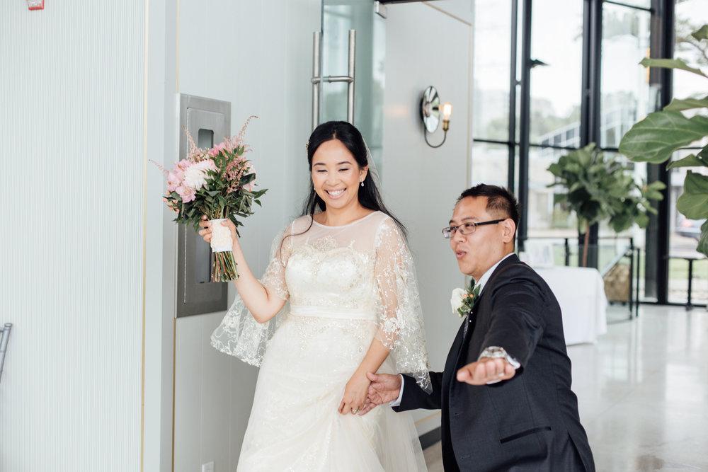 Christine + Archie Married-444.jpg